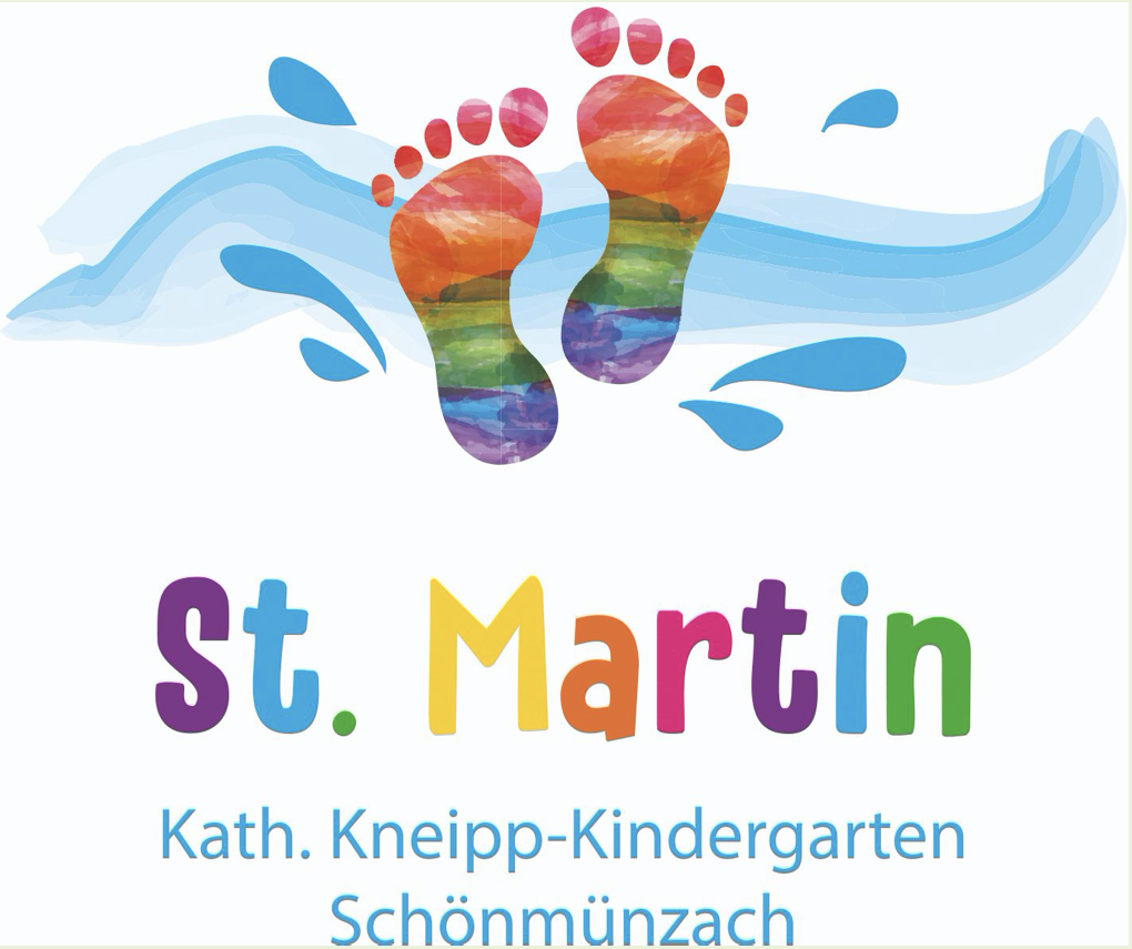 Kneipp-Kindergarten St Martin Schnmnzach